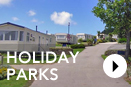 Holiday Parks