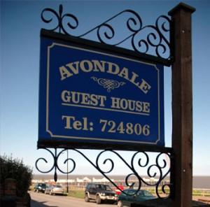 avondale-guest-house-southwold