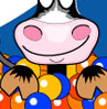 moo-play-farm