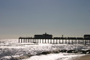 Southwold-In-Suffolk-Seaside-Holidays