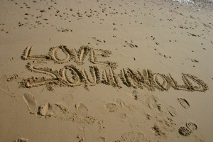 Love-Southwold-Love-Great-British-Holidays
