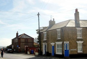 Southwold-fishermans-holiday-cottage