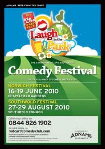 southwold-comedy-festival