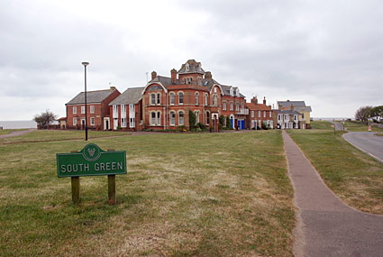 south-green-southwold-music