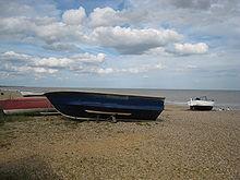 dunwich-beach-Suffolk