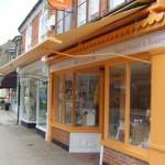 Calendula-Shop-southwold