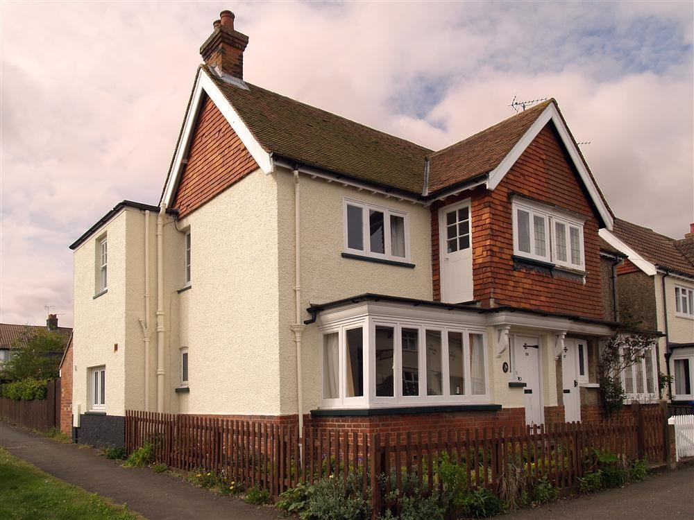 Marshfields Southwold | Self-Catering Holiday House in Southwold Suffolk