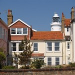 Seacroft Southwold Photo 1