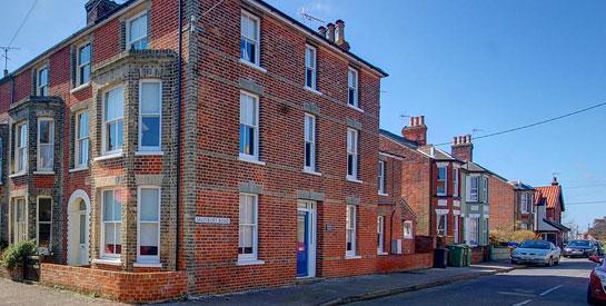 Salisbury-House-Southwold