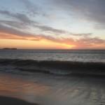beach-reflections-1443105-1-m