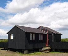Book-Old-Fishermans-Hut-Southwold