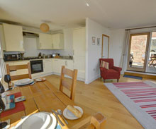 Book-The-View-Holiday-Cottage-Southwold