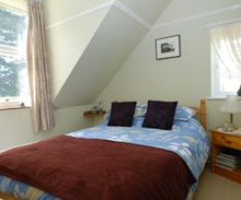 Mardale-Guest-House-Southwold
