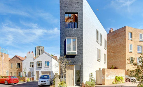 Osprey-Holiday-Apartment-in-Southwold