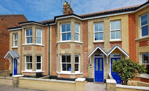 Puffin-Nest-Holiday-Cottage-Southwold