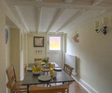 Stay-The-Snug-Holiday-Cottage-Southwold