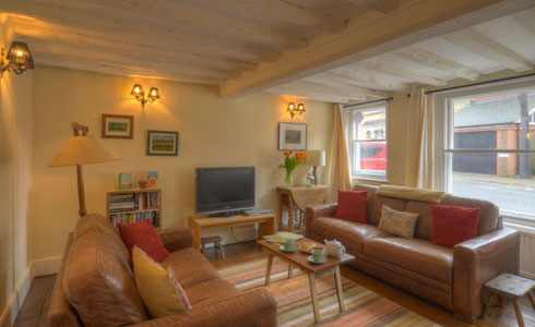The-Snug-Holiday-Cottage-in-Southwold