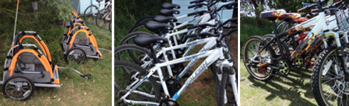Cycling-Rental-in-Southwold