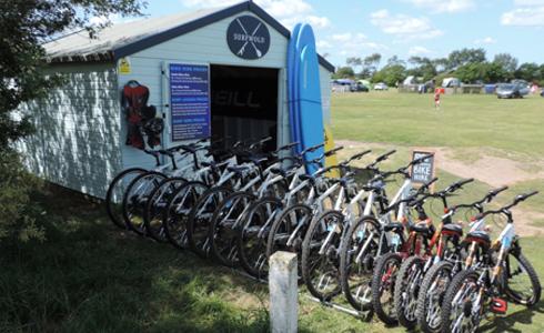 Southwold-Bike-Rental