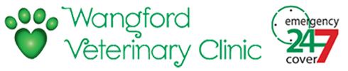 wangford-veterinary